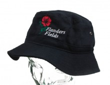 flanders-bucket