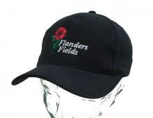 flanders-cap