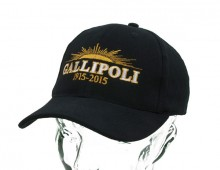 gallipoli-cap-front