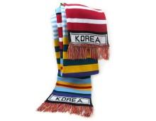 korea-scarf-new-01