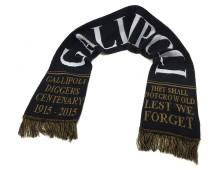 gallipoli-scarf-new-01