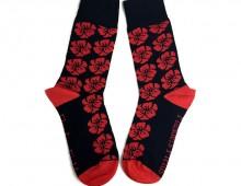 flanders-socks-main