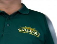 gallipoli-polo-02