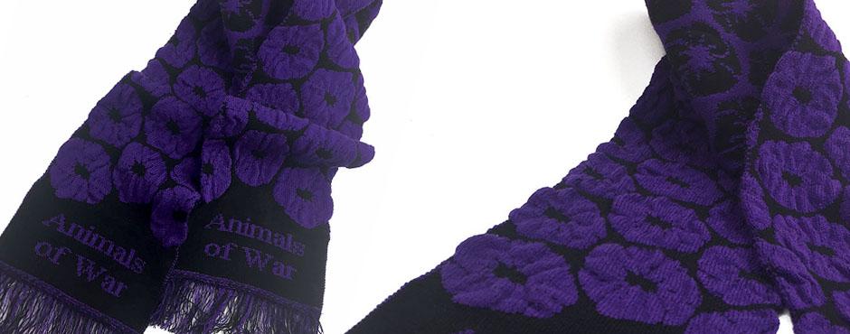 slide-fladers-scarf