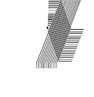 Veteran Scarves